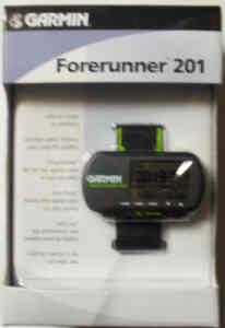 Forerunner201_001.jpg