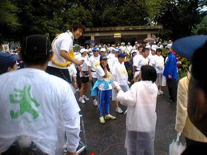2005_yumemai02