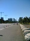 2006_yumemai04