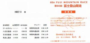 60th_fuji_tozan010