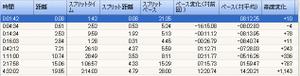 61th_fujitozan005
