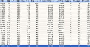 14th_teganuma_003