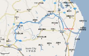 1th_isumi_004