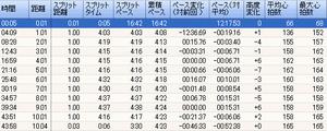21st_shinshunabiko_002