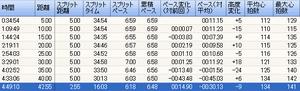 28th_sakura_002