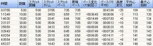 28th_sakura_005