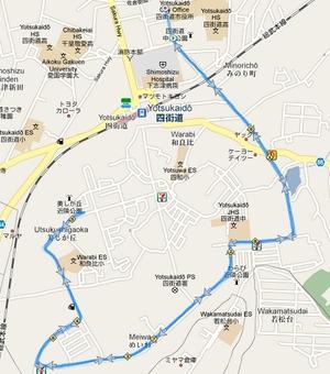 12th_yotsukaido_005