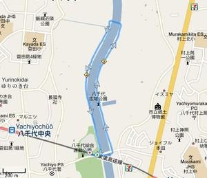 12th_yachiyo_004