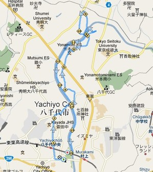 12th_yachiyo_006
