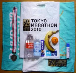 Tokyomarathon2010_03
