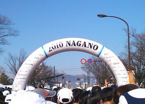 12th_nagano_002