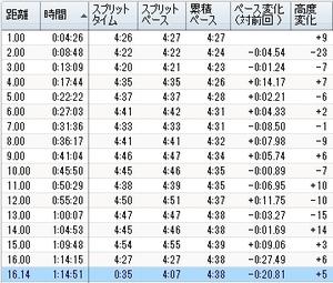 13th_yachiyo_002