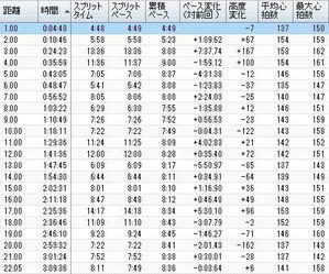 4th_ishiokatrailrun_005