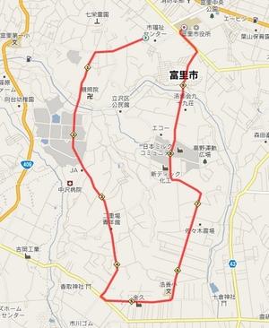 28th_tomisato_suika_003