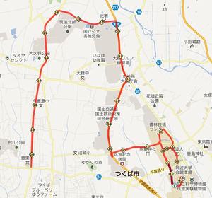 31st_tsukubamarathon_003