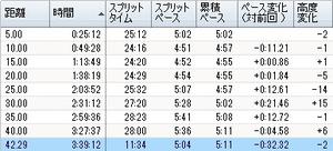 31st_tsukubamarathon_005