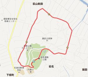58th_sakura_shisei_ekidenn_002