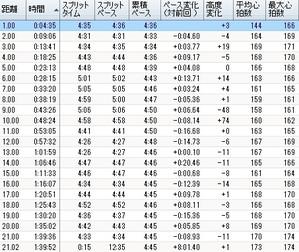 41th_morimachi_004