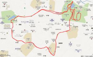 Narita_city_xc_003