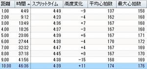 29th_tomisato_suika_005_2