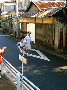 33th_youkaichiba02