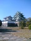 Nagoya_061021_011_1