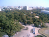 Nagoya_061021_013