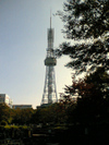 Nagoya_061021_014