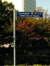 Nagoya_061021_015