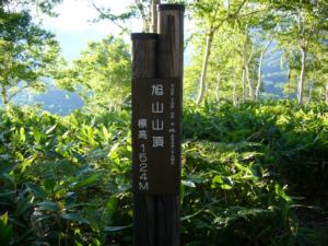 Shiga_006