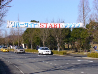 2007_sakaemachi02