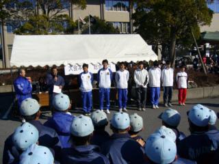 2007_sakaemachi08
