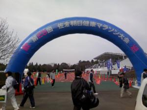 28th_sakura_004_3