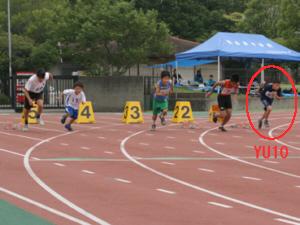 2009_sakura_citizens_championship01