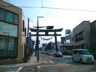 明日は「富士登山競走」