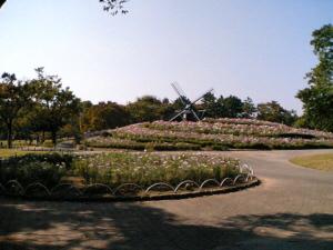 Nagoya_061021_007