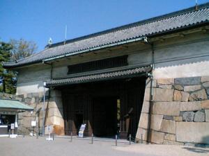 Nagoya_061021_010