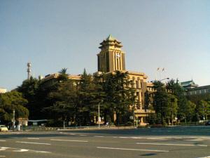 Nagoya_061021_012