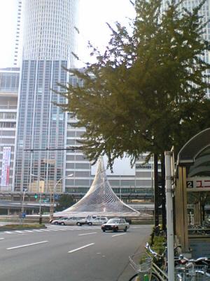 Nagoya_061021_016